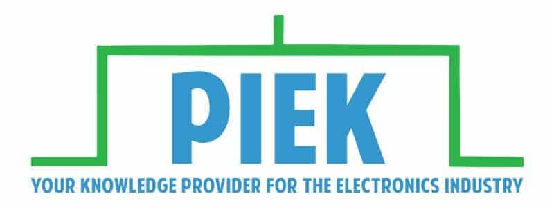 20161019-PIEK-Logo-L