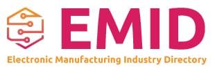 EMID's Company logo
