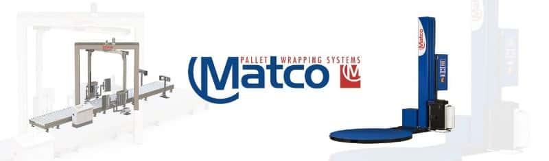 Matco-banner-home-machines