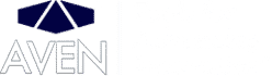 Aven Logo Header 248x70
