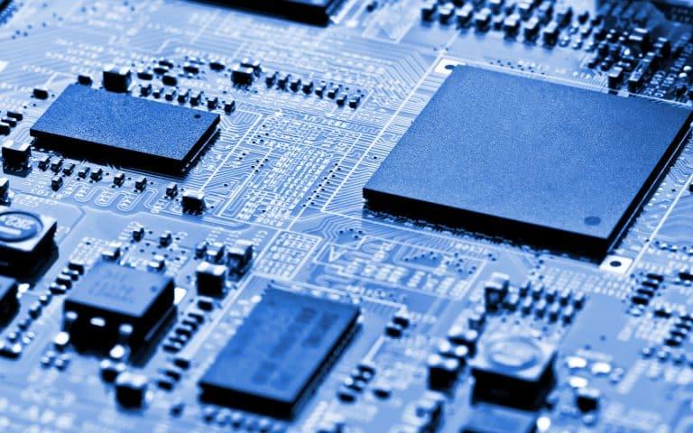80116919 circuit board 1440 1 768x480