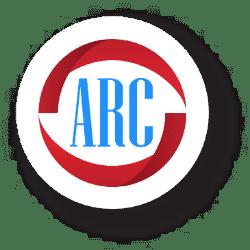 ARCWebLogo
