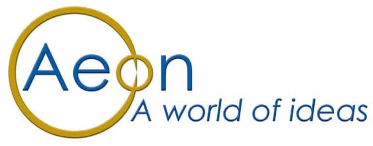 aeon logo small 768x301
