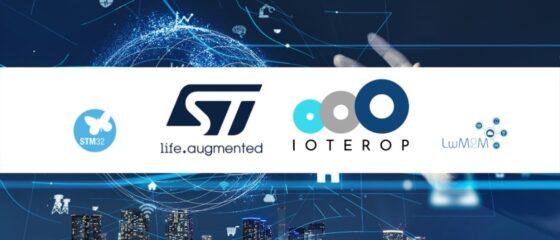 IoTerop blog banner 560x240 1