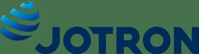 Jotron logo blue 768x210