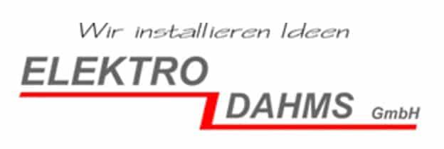 elektrodahms logo